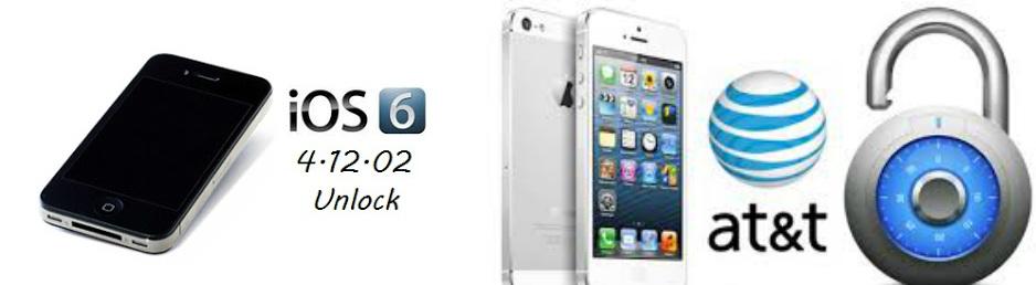 Unlock Sim Iphone - Unlock An IPhone